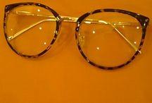 óculos ❤❤