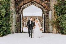 Winter Weddings at Lissanoure Castle