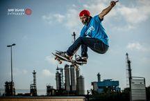 Skate / Fotos de Skate