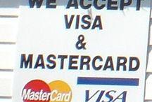 Kredi Karti Borcu Taksitlendirmee / Kredi Karti Borcu Taksitlendirme
