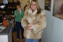 Furcoats / fur furs furcoat furcoats