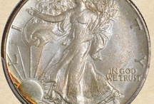 20th Century Coins