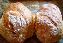 Leivonnaiset suolaiset
