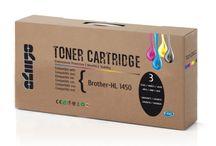Packaging design / Affordable packaging design