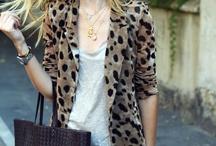 •fashion style•