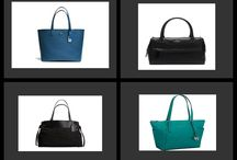 Designer Bags tonight 9-17-14 10 PM / Coach, Kate Spade & Michael Kors - tonight at 10 PM @OneCentChic