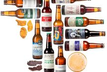 Craft Food & Drink Gifts