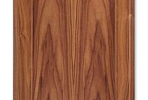 Our Most Popular Cabinet Styles - CabinetNow / CabinetNow.com has quickly become the nation's leading online retailer of cabinet doors and drawer fronts.
