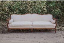 Borrowed Charm Sofa Inventory