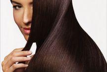 Hair Care & Maintenance