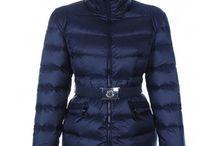 cheap moncler jackets monclercheaphotdeal