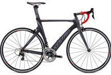 Best Road Bikes Under $1001