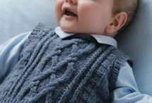 bebe suveter