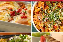 Vegetarian / Meat free