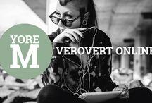 yoreM   Verovert Online! / yoreM, expert in het meenemen van consumenten op een onvergetelijke online reis. Door oprecht aandacht te geven krijg je oprecht aandacht terug. Door onze focus op vastgoed weten wij altijd de juiste kopers bij jouw project te vinden. Wat wij doen? Wij veroveren online! Meer weten? Kijk op http://yorem.nl