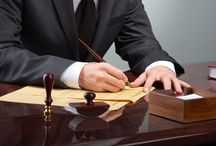 DUI Attorney West Palm Beach / A good DWI criminal defense attorney will be able to review the DWI checkpoint procedures and documentation to determine whether it was conducted properly. If the sobriety checkpoint was not properly administered, the criminal defense attorney can file a motion to suppress and seek to have the field sobriety tests and breathalyzer tests thrown out along with any statements made by the driver.