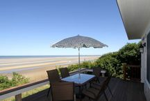 Eastham Vacation Rentals