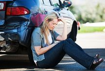 Accident & Injury Lawyers for car accident