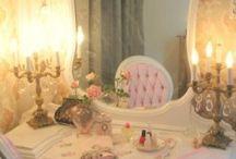 Chambre Daphnee