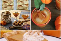 Delicious Halloween Recipes With Pumpkin, The Super Time-saving Are