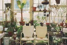 Garten Stuff