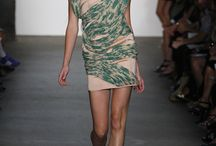 SPRING 2010 COLLECTION