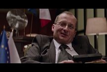Serial: Ucho Prezesa odc. 8