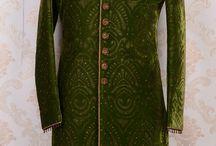 Fancy Robes
