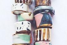 ceramics.