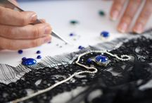 Marbella-Artisanat d'Art Made in HAUTS DE FRANCE