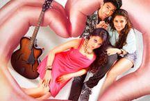Ishq Ne Krazy Kiya Re Movie  Wallpapers / Download Ishq Ne Krazy Kiya Re Movie  Wallpapers :http://www.glamsham.com/download/wallpaper/12/2376/0/ishq-ne-krazy-kiya-re-wallpapers.htm