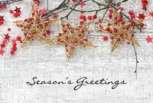 "Holiday Cards -- ""Stars"" / Starry, starry night! Put some sparkle in your greetings this holiday season. Light up your nights (and days) with a starry selection from Greeting Card Collection's holiday cards. - See more at: http://greetingcardcollection.com/categories/holiday-cards-stars?per=50"