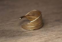 Jewellery / by stasty