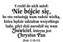 Pismo Swiete