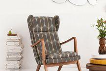 Style scandinave / Vous avez envie d'un intérieur #cosy pour cet hiver ? Pourquoi ne pas opter pour le style #scandinave ?
