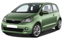 Skoda Cars in India / Skoda Auto India is a completely owned subsidiary of Skoda Auto and a division of Volkswagen Group Sales India.