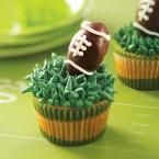 Super Bowl Party Ideas / by Maryanne Richards