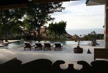 Vakantiehuis Bali
