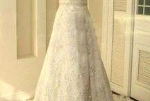 Az én álomesküvőm