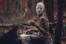 Feira cultural (Chernobyl)