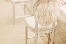Furniture, Home Fabric & Materials / by Leah Lazaroff Loksen