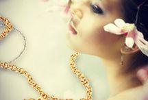 Smykker / www.chanti.dk #jewellery #jewelry #smykker #smykke #chanti #chantijewellery