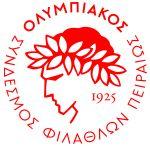Ολυμπιακός Πόλο Ανδρών. / Water Polo.