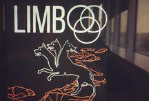 Film Making! Ça commence à prendre forme le poster de #LIMBO https://www.instagram.com/p/BOPt0HVDuaB/