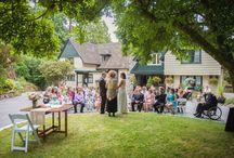 Minnekhada Lodge Weddings