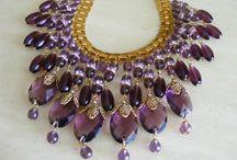 Amethyst-Jewelry