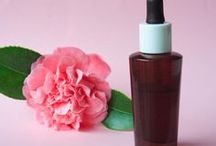 Crèmes Baumes Serums Onguents Beauty DIY