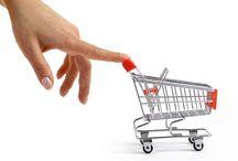 Starte Nettbutikk / Alt om å starte nettbutikk og tips til markedsføring for nettbutikker.