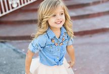 Kids / Kids fashion