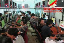 thanh lý / chuyên thanh lý tiệm net phòng net giá cao, uy tín chuyên nghiệp đội ngũ nhiệt tình Hotline: 0937.989.430 – Mr Việt